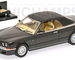 Bentley Azure 1996 (комиссия)