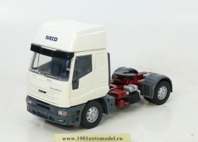 Trattore Iveco LD Eurostar standard