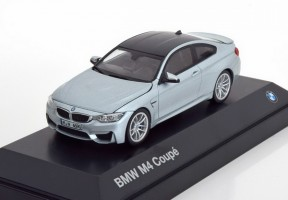 BMW M4 (F82) Coupe 2014