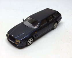 Aston Martin V8 Virage Lagonda Shooting Brake (с дефектом)