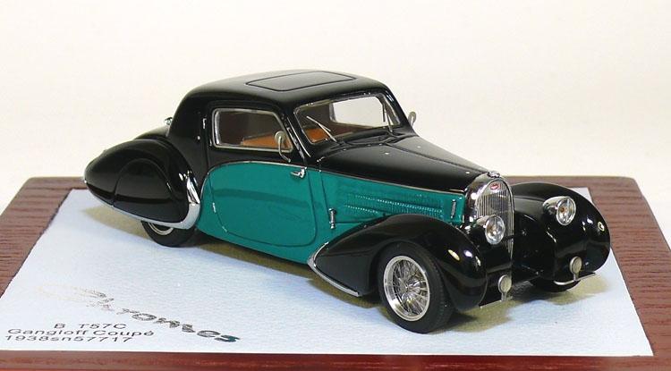 bugatti t57 aravis coup sn57717 1938. Black Bedroom Furniture Sets. Home Design Ideas